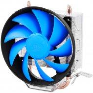 Кулер для процессора «Deepcool» Gammaxx 200T DP MCH2 GMX200T.