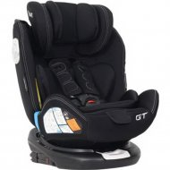 Автокресло «Rant» Gt Isofix Top Tether, C05001