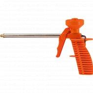 Пистолет для монтажной пены «Park» MJ26.