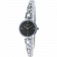 Часы наручные «Omax» 00JJL826I002