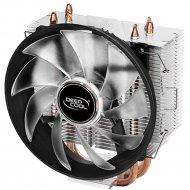 Кулер для процессора «Deepcool» Gammaxx 300R DP MCH3 GMX300RD.