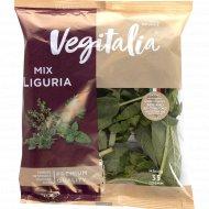 Смесь пряных трав «Vigitalia» Mix Liguria, 35 г.