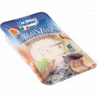 Сыр мягкий «Gorgonzola Piccante» 48%, 150 г
