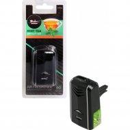 Ароматизатор на дефлектор «Premier» мятный чай, AFPR056.