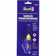 Клей «Revell» Contacta Professional, в блистере, 29604, 25 г
