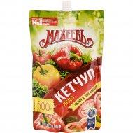 Кетчуп «Махеевъ» лечо, 500 г.