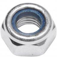 Гайка со стопорным кольцом «Starfix» SMZ1-50748-3.