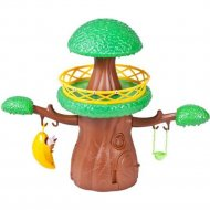 Набор «Qpeas» Волшебное дерево, QP006