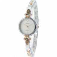Часы наручные «Omax» 00JJL828N028