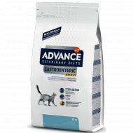 Сухой корм для кошек «Advance» VetDiet, проблемы ЖКТ, 1.5 кг