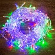 Гирлянда «Neon-Night» твинкл лайт, 4 м, 303-169, мультиколор.