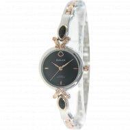 Часы наручные «Omax» 00JJL828N022