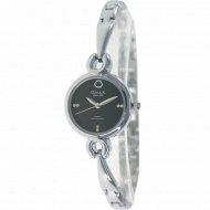 Часы наручные «Omax» 00JJL830I002