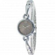 Часы наручные «Omax» 00JJL830I007