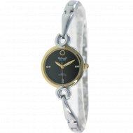 Часы наручные «Omax» 00JJL830N022