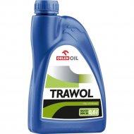 Масло моторное «Orlen oll trawol» SG/СD 10W30, 0.6 л.