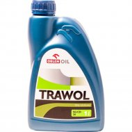 Масло моторное «Orlen oil trawol» SG/СD 10W30, 1 л.