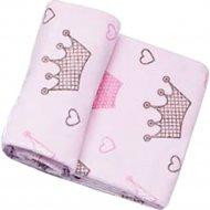 Одеяло «Fun Ecotex» 23203, розовый