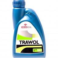 Масло моторное «Orlen oll trawol» SG/СD 10W-30, 0.6 л.
