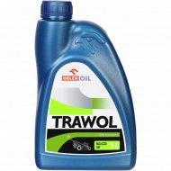 Масло моторное «Orlen oil trawol» SG/СD 10W-30, 1 л.