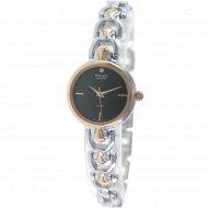 Часы наручные «Omax» 00JJL834N032