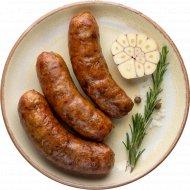 Колбаса «Вкусная» охлажденная, 1000 г., фасовка 0.2-0.4 кг