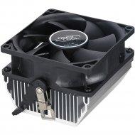 Кулер для процессора «Deepcool» CK AM209 TDP 65W.