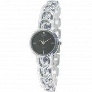 Часы наручные «Omax» 00JJL834I002