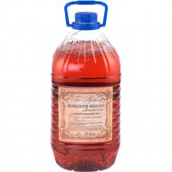 Жидкое мыло «Liv Delano» деликатное, 3 кг
