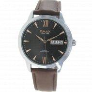 Часы наручные «Omax» 00PRZ021IQ02