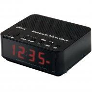 Часы-радиобудильник «Ritmix» RRC-818.
