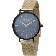 Часы наручные «Omax» SH01M28I