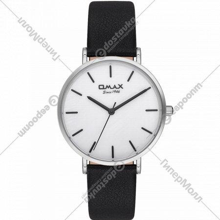 Часы наручные «Omax» SH02P32K