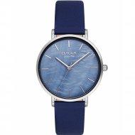 Часы наручные «Omax» SH02P44I