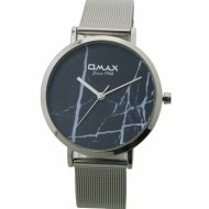Часы наручные «Omax» MR01P26I