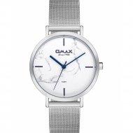 Часы наручные «Omax» MR01P36B