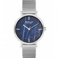Часы наручные «Omax» MR01P46I