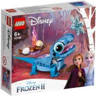 Конструктор «LEGO» Disney Princess Frozen, Саламандра Бруни