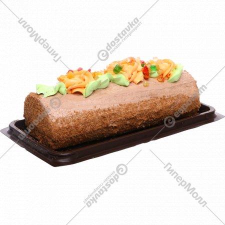 Торт «Лесная сказка» 800 г.