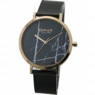 Часы наручные «Omax» MR01R22I