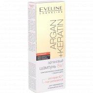 Шампунь для волос «Eveline» аргановый, 8 в 1, 150 мл