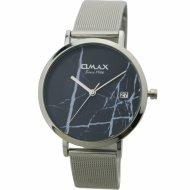 Часы наручные «Omax» MR02P26I