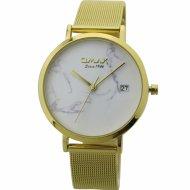 Часы наручные «Omax» MR02G31I