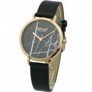 Часы наручные «Omax» MR03R22I