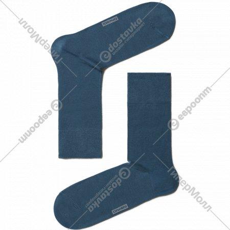 Носки мужские «Classic» размер 27.
