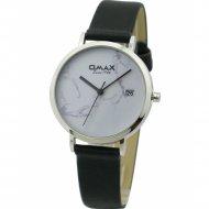Часы наручные «Omax» MR04P32K