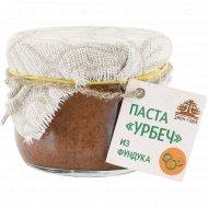 Паста «Урбеч» из фундука, 230 г