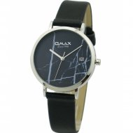 Часы наручные «Omax» MR04P22I