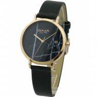 Часы наручные «Omax» MR04R22I