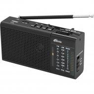 Радиоприёмник «Ritmix» RPR-155.